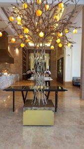 Decorative Lighting 1