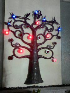 Decorative Lighting 6