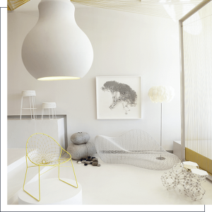 home_design2_slider2
