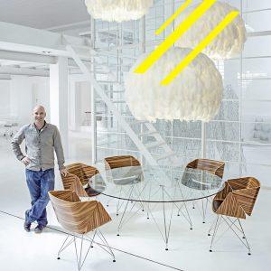 home_design2_studio1
