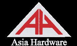 Custom-Hardwork-Metal-Logo-y