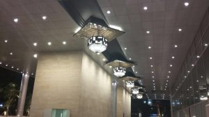 Decorative Lighting 11