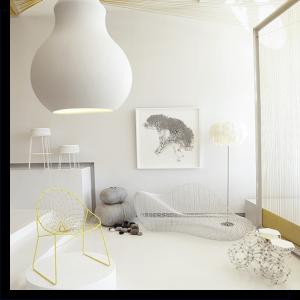 home_design2_slider2.png