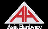 Custom-Hardwork-Metal-Logo