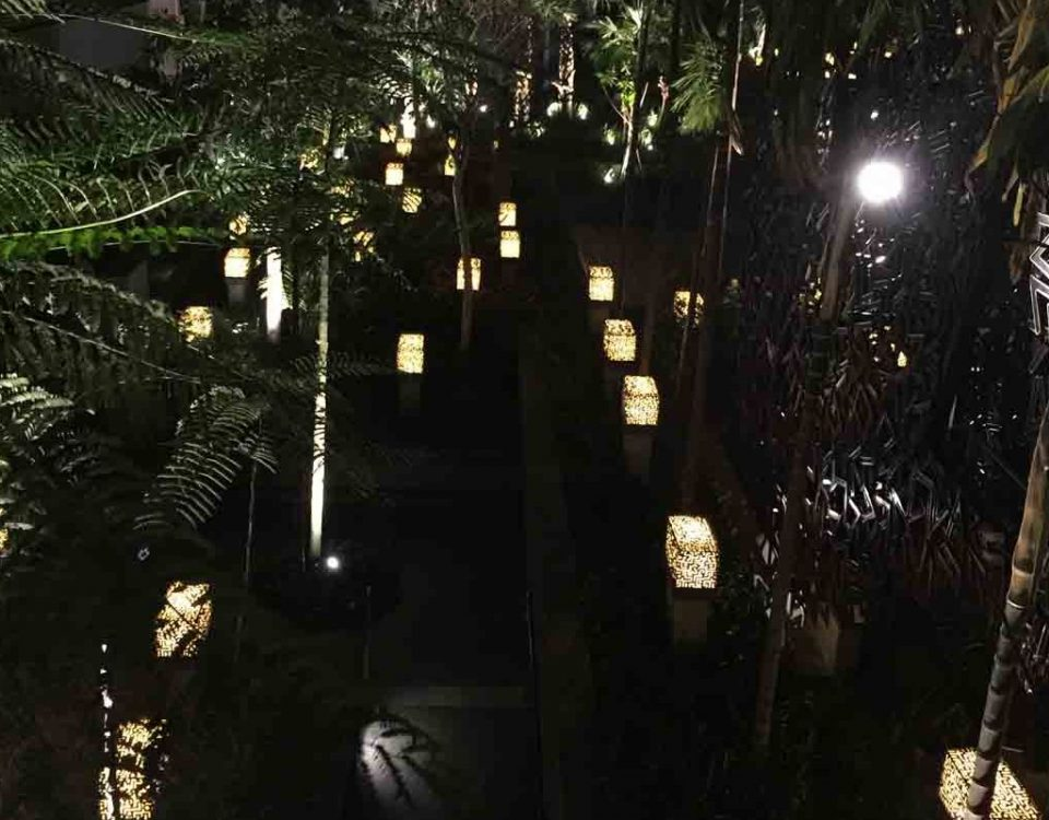 Decorative Lighting 15